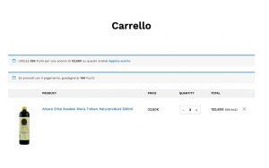 punti_carrello